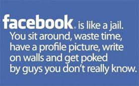 Funny Facebook Status Facebook Status Quotes Best Facebook