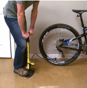 The Top 10 Best Bike Pumps Why Color Matters