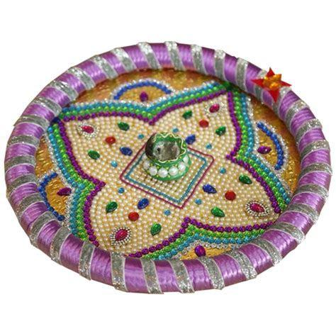 Aarthi Plates Chennai Wedding Aarthi Plates Decoration
