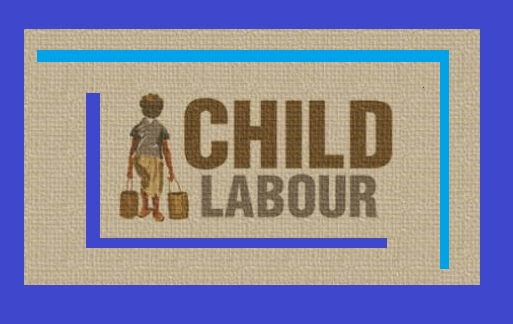 Short Essay On Child Labour Article On Working Children