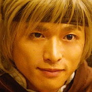 Isekai Izakaya Nobu-Jin Shirasu.jpg