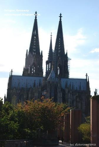 Cologne04