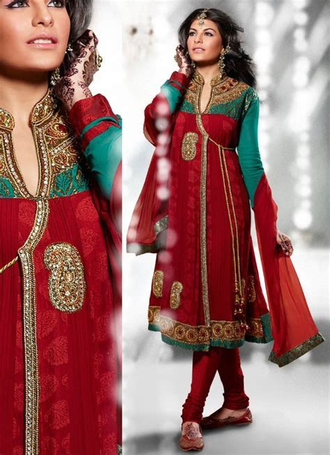 Latest bridal frocks designs   designer?s bridal frocks