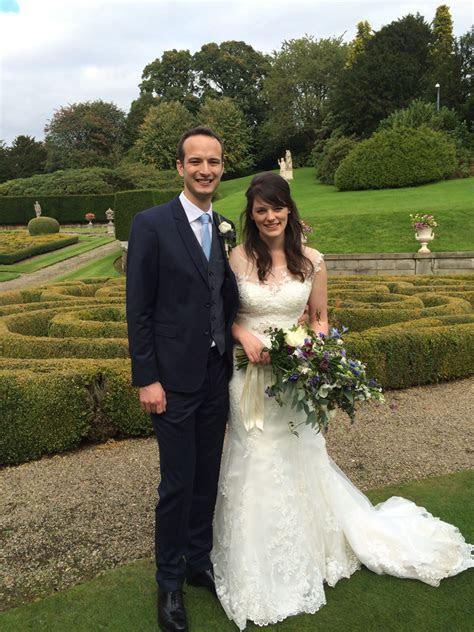 Essense of Australia Second Hand Wedding Dress on Sale 73%