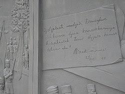 Mengenal Sejarah Monumen Yogya Kembali