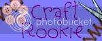 Craft Rookie