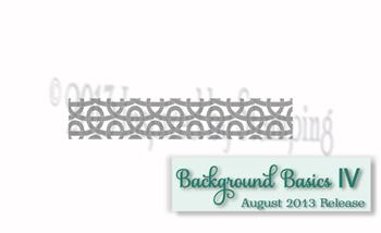 Inspired-by-Stamping-Background-Basics-IV-Stamp-Set