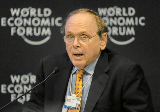 Daniel_yergin_large