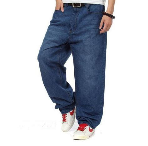 15 Bright and Dark Colored Blue Jeans with Shades