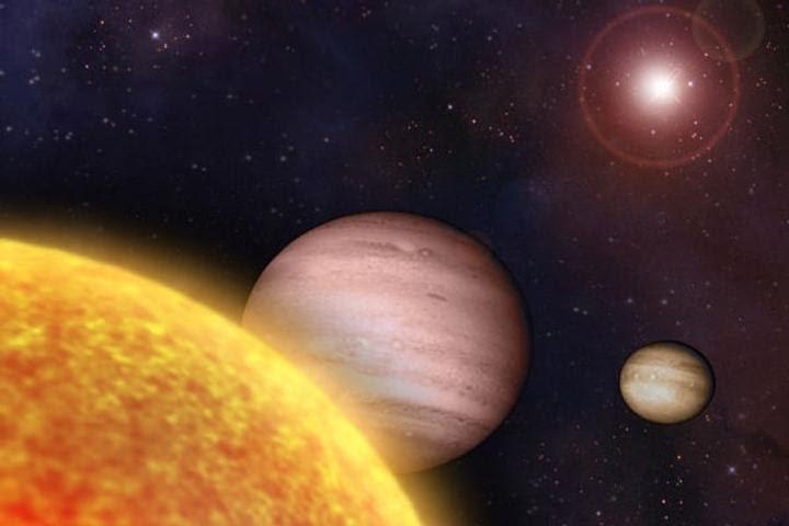wandering-star-solarsystem1