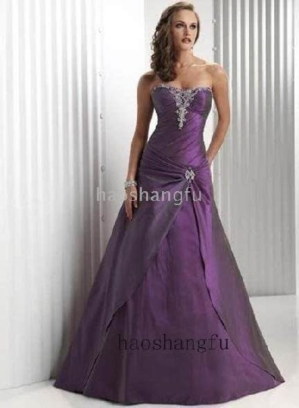 1000  ideas about Silver Wedding Dresses on Pinterest