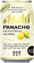 Asahi Panache