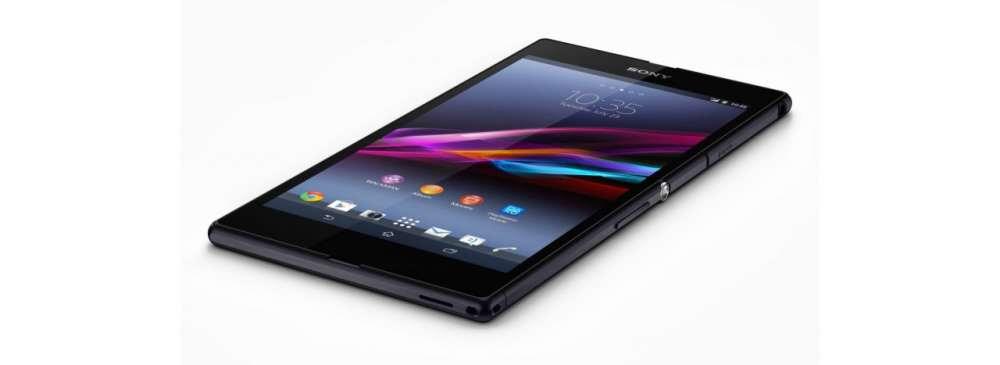 Sony-Xperia-Z-Ultra-