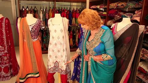 What Do Guests Wear to an Indian Wedding? : Indian Wedding
