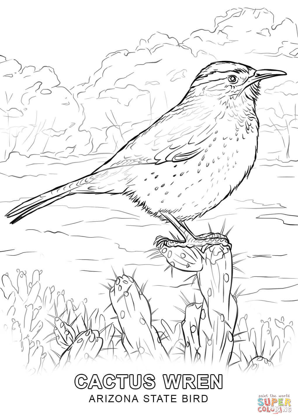Massachusetts coloring pages | Free Coloring Pages | 1440x1020