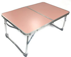 Office Table for sale - Office Desk price list, brands ...