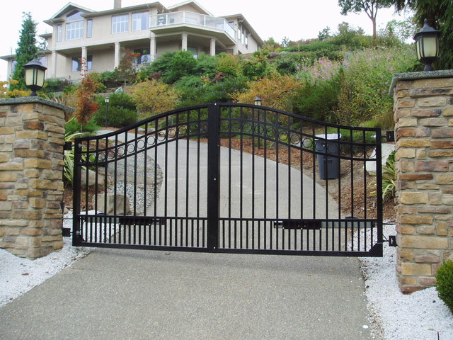 Orange County Garage Doors And Gates Garage Door Repair Gate