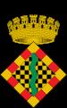 Escut de l'Urgell