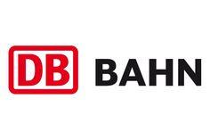 Participating Railway Companies   RailPass.com