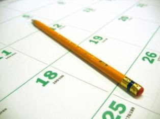 Data oficial do lançamento das Apostilas Enem 2013
