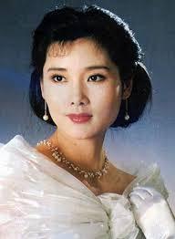 Chinese Hot Actresses Photos: He Saifei