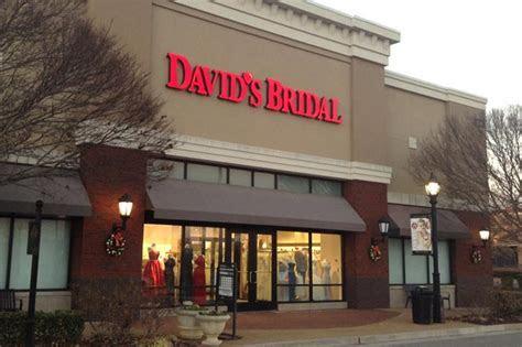 Wedding Dresses in Murfreesboro, TN   David's Bridal Store