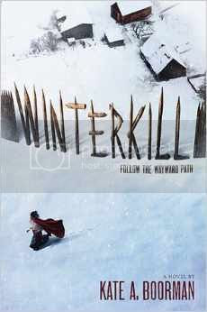 photo Winterkill_zps9f0e074b.jpg
