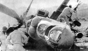 mi-24-doborat-in-afganistan-probabil-1987