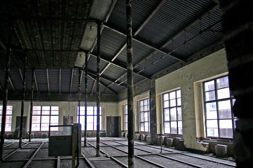 Mercantile Library Interior.jpg