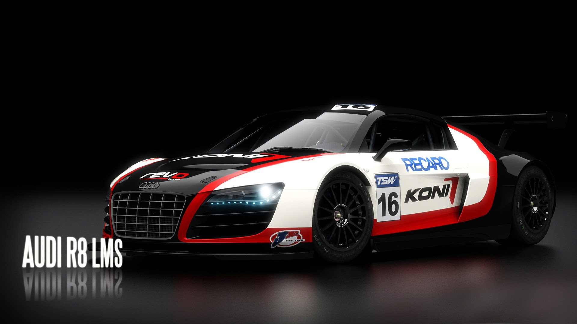 HD Wallpaper Mobil Audi Sport Wallpaper Dispenser