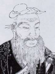 Konfuzius Zitate Und Sprüche Zitate Net