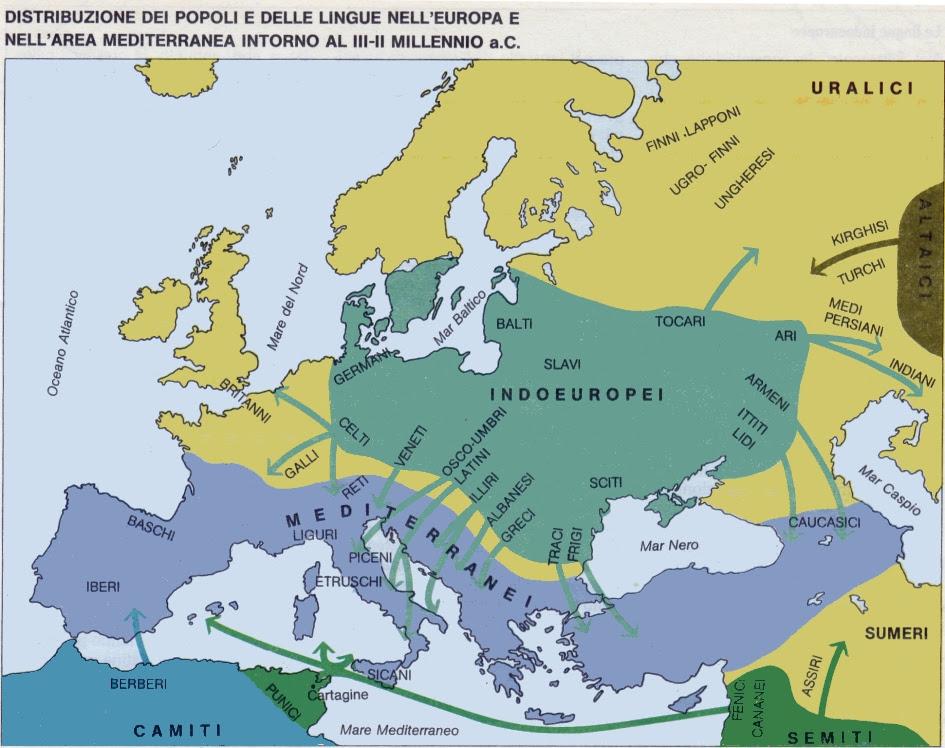 Risultati immagini per storia delle lingue in mesopotamia