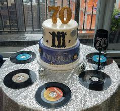 254 best Motown Party images on Pinterest   Vinyl records