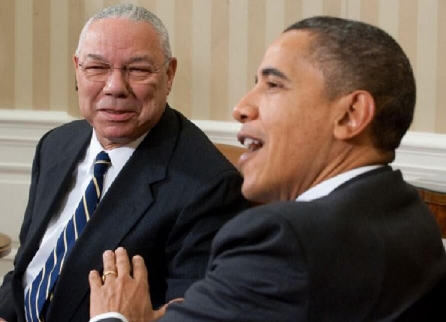 Obama-Powell-620x447