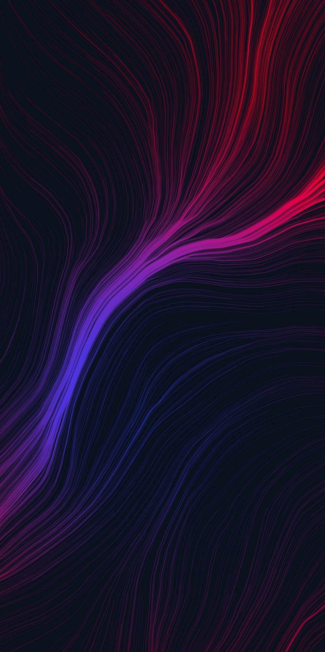 Abstract Art Phone Wallpaper 74 Images