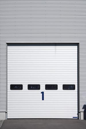 Denver Garage Door Opener Installation
