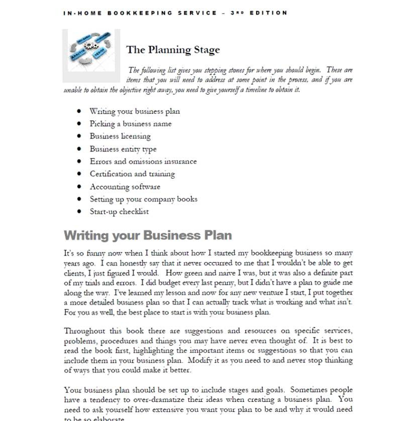 Cpa Consulting Engagement Letter from lh6.googleusercontent.com