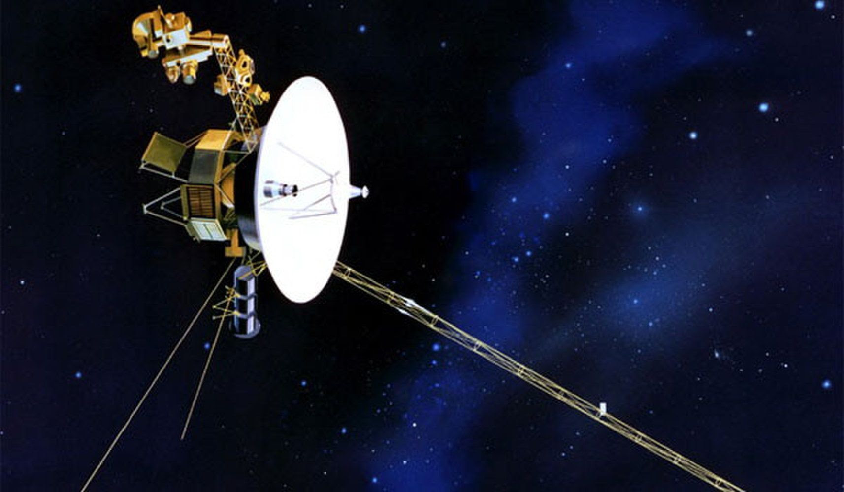 Aug20-1977-Voyager2