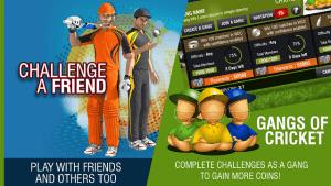 world-cricket-champions2-apk-mod-game