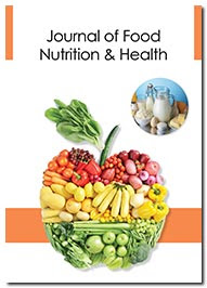 Journals On Food And Nutrition