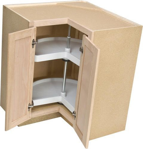 Revitcity Com Objects Search For Kitchen Cabinets