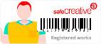 Safe Creative #1010050256516