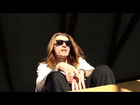 Video: Eazy Money - Rollin Flow