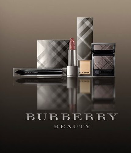 burberry-beauty-fall-2010-makeup-collection