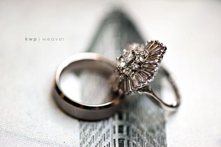 mariages r tro ces mariages qui font r ver le mariage art d co de candice et kevin. Black Bedroom Furniture Sets. Home Design Ideas