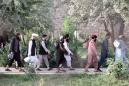 Kabul begins release of final 400 Taliban prisoners called for in US agreement