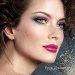 pink_diamonds
