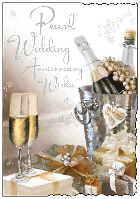 30th Wedding Anniversary   All About Wedding Design