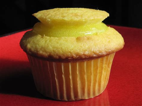 Lemon Cupcakes   Make Ahead Meals For Busy Moms