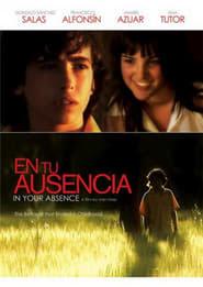 In Your Absence Ver Descargar Películas en Streaming Gratis en Español